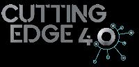 CuttingEdge Project